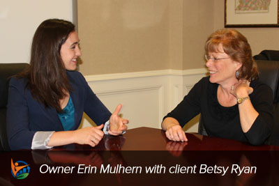 erin-mulhern-with-client
